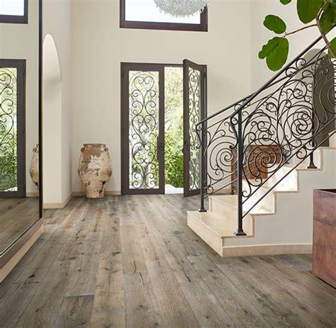 Bella Cera Hardwood   Abbey Carpet & Floors of Weymouth