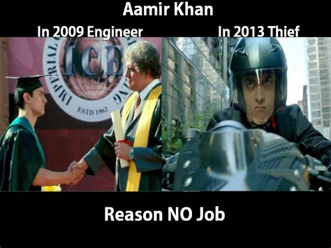 Aamir Khan Memes - hot memes on actress image memes at relatably com