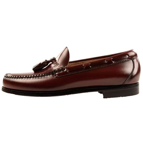 bass loafers uk bass loafers uk 28 images bass weejuns s larson moc