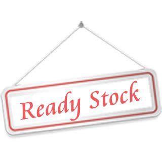 Ready Stock Lemari Penyimpanan Eleven alkes jakarta alat kesehatan alat kedokteran klinik rumah sakit