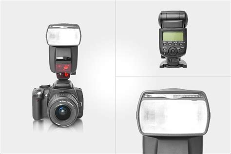 do all light cameras flash flash types types of dslr photography flashes
