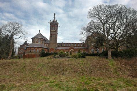 mill hill joseph s seminary mill hill
