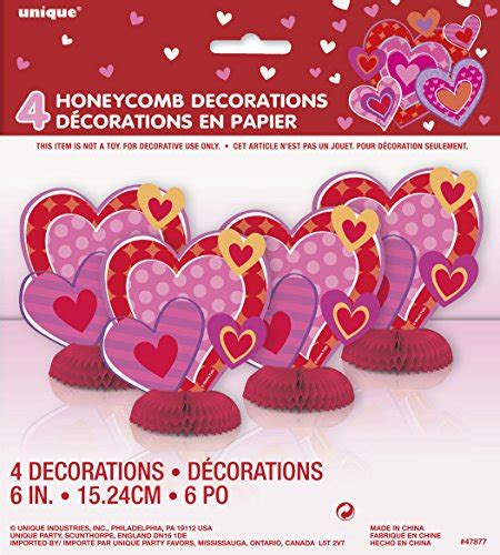 top 5 best valentines day decorations for classroom for