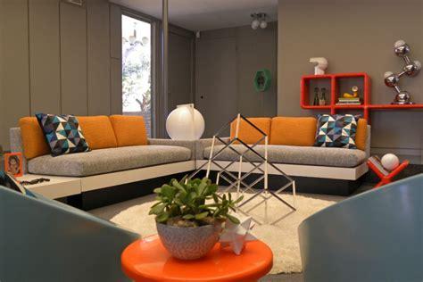 unique living room decor 21 retro living room designs decorating ideas design trends premium psd vector downloads