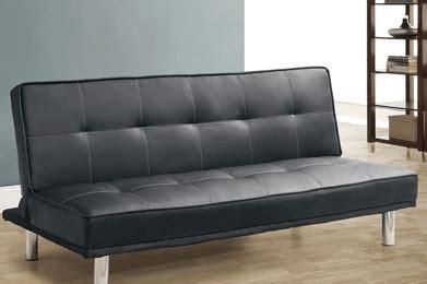 futon canada canada futon bm furnititure