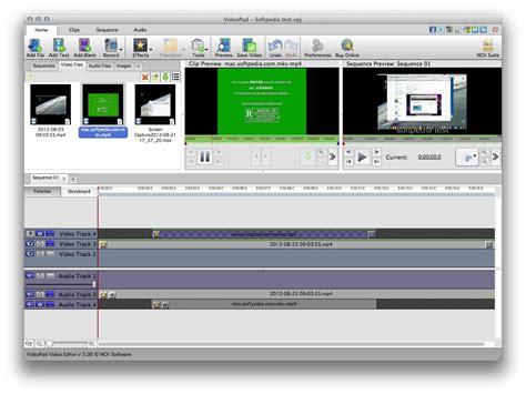 videopad video editor download videopad video editor download mac