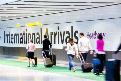 flight arrivals and departures heathrow international airport london flight connections essential info for london heathrow