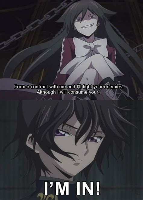 Code Geass Memes - 592 best code geass コードギアス 反逆のルルーシュ images on pinterest anime art anime boys and anime guys
