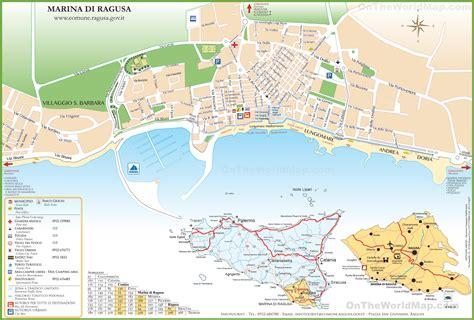 ragusa sicily map sicily location on world map tanzania location on world