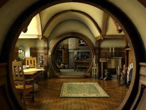 hobbit home interior 25 best ideas about hobbit house interior on pinterest
