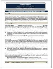 updated resume format 2014 resume 2019