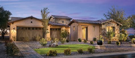 arizona style homes arizona luxury home plans home design and style