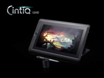 tutorial wacom cintiq 13hd wacom cintiq 13hd car body design