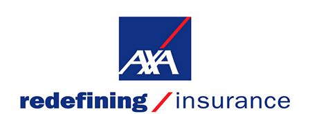 Axa House Insurance Contact Number 28 Images Dedicated Claims Handler For Health