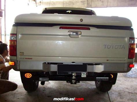 Towing Bar Toyota Vellvire Alphard 4q2a baru jual towing bar untuk berbagai jenis dan tipe mobil