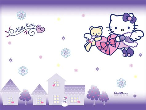 hello kitty wallpaper for macbook hello kitty hello kitty wallpaper for macbook cartoons