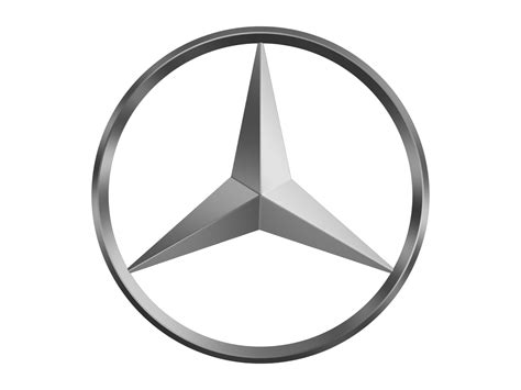mercedes logo transparent background mercedes three pointed star logo i couldn t find a nice