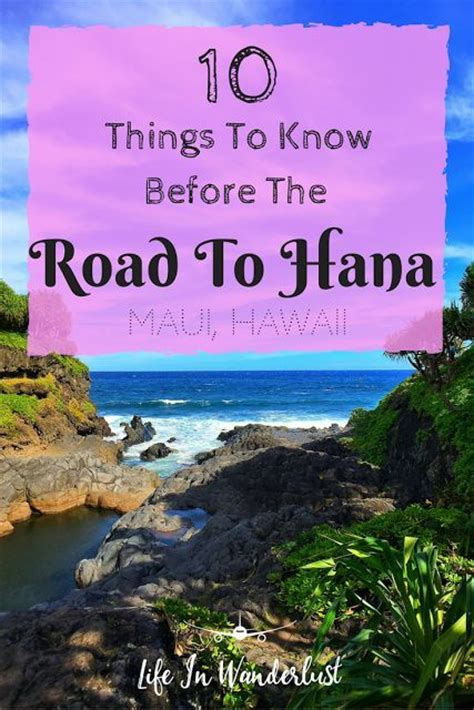 things to do on maui 151 best images about hawaii on pinterest family