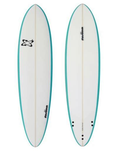 vendita tavole da surf vendita tavole da surf shortboard longboard skateboard
