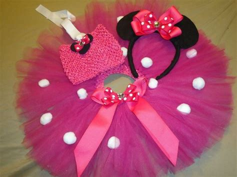 28 best micky mouse everywhere images on crafts decoration