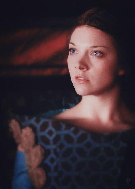 Game Of Thrones Wedding Dress – Elie Saab ? Paris Welcomes Golden Couture   Boca do Lobo's