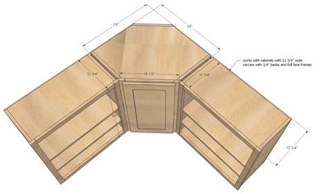 corner base cabinet dimensions corner base cabinet dimensions bruin
