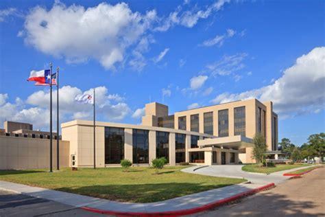 Northwest Community Hospital Detox by Houston Northwest Center Canopy Robins Morton