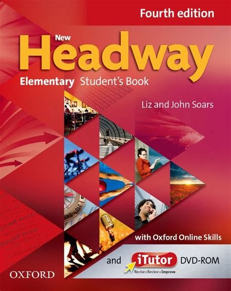 walls and practice fourth edition books new headway fourth edition student s book and itutor