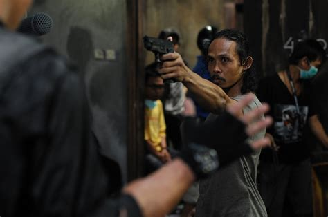 film indonesia the raid download the raid redemption 2011 movie free download 720p