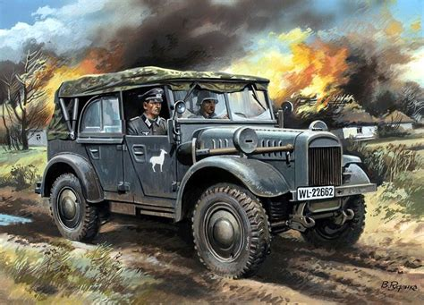 ww2 german jeep 17 best images about military trucks tanks on pinterest