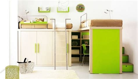 furniture for a small bedroom kids room kids furniture for small rooms design ideas