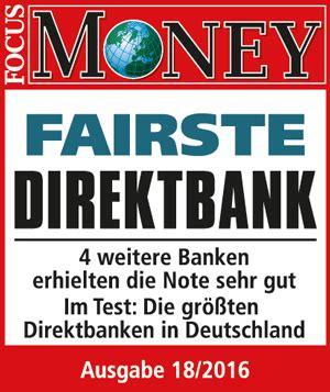 testsieger banken girokonto das kostenlose dkb girokonto im test