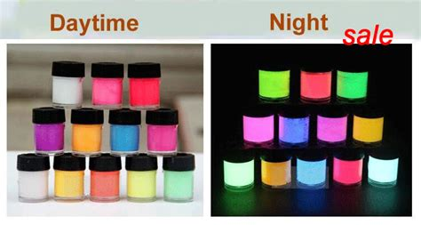 glow in the paint nz neon painting suppliers best neon painting