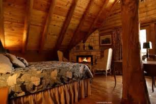 cozy cabin bedroom pictures photos and images for