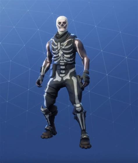 fortnite quizzes name that fortnite skin quiz by 493543123