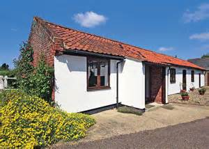 suffolk cottages to rent suffolk cottages cottages to rent in suffolk
