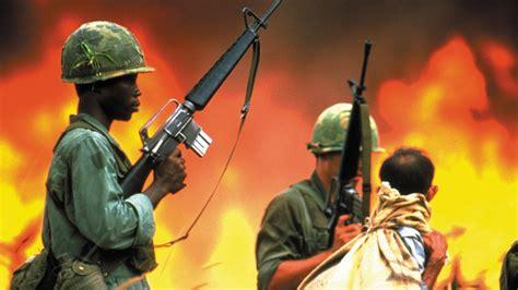 Vcd Original Casualties Of War casualties of war 1989 backdrops the database