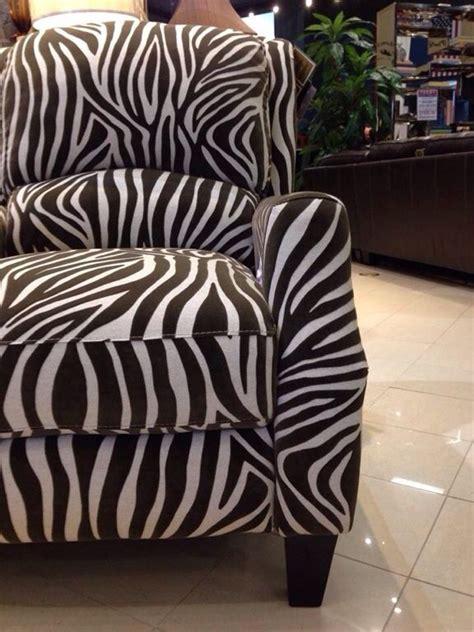 zebra print home decor 28 images furniture comfortable 364 best images about zebra print room ideas diy on