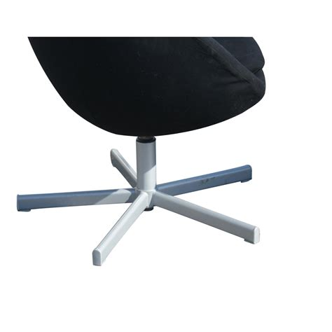 Skruvsta Chair by Welcome To Metro Retro
