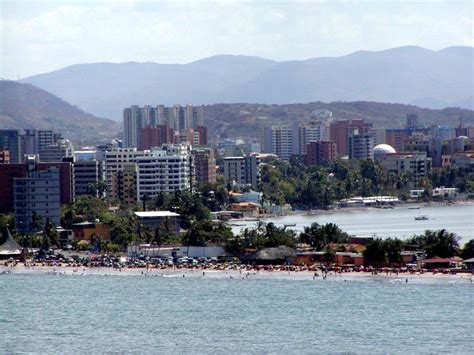 imagenes barcelona venezuela por amor a venezuela barcelona