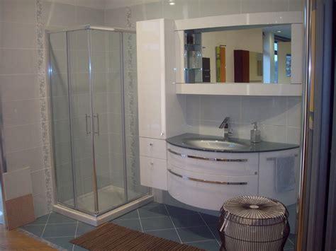 arredo bagno torino e provincia mobili arredo bagno torino design casa creativa e mobili
