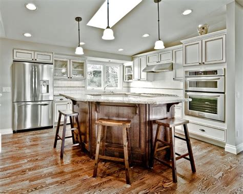 Valspar Granite Dust   Paint Colors   Pinterest   Home