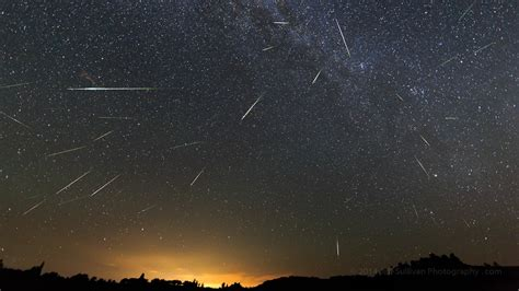Meteor Shower 14th August annual perseid meteor shower coming aug 11 14 jeff
