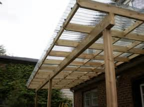 How To Build A Pergola With Roof by Choosing The Right Pergola Designs For Your Home