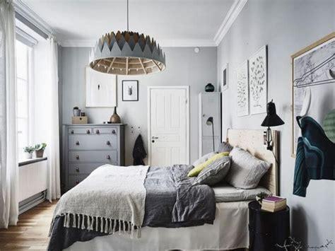 scandinavian interior design bedroom 50 scandinavian bedroom ideas tips colors