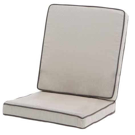 leroy merlin sillas comedor coj 237 n para silla roma ref 16242891 leroy merlin