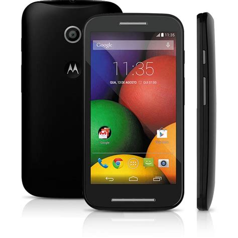 unlocked android phones motorola xt1021 unlocked android smartphone cell phone gsm cellphone other