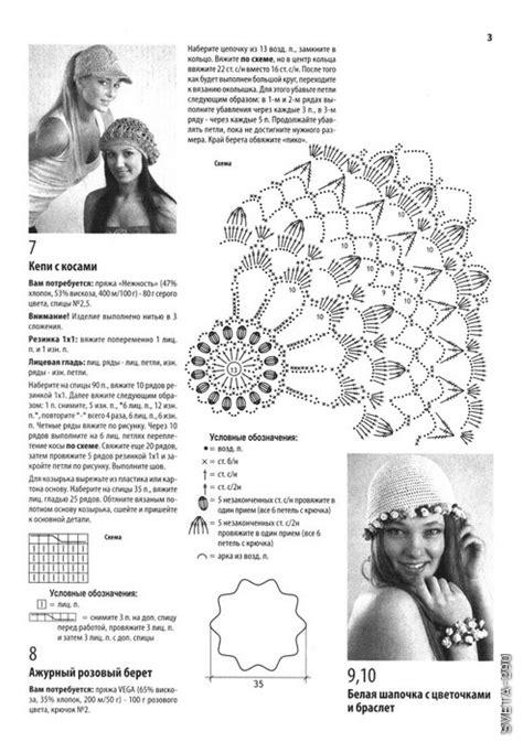 knitted fashion | make handmade, crochet, craft