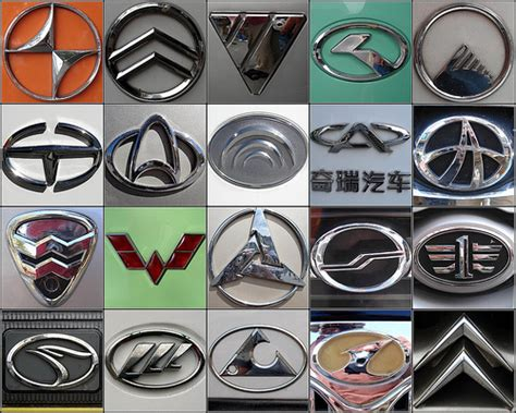 american car logos automobile logo designs moving the automobile business