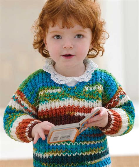 chunky wool knitting patterns for babies chunky knit sweater patterns a knitting